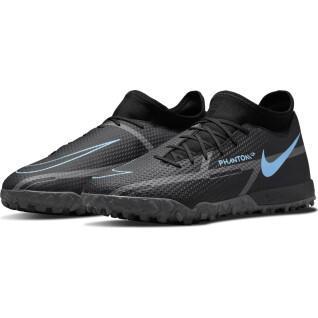 Sapatos Nike Phantom GT2 Academy Dynamic Fit TF