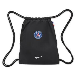 Bolsa de ginástica Paris Saint-Germain 2021/22