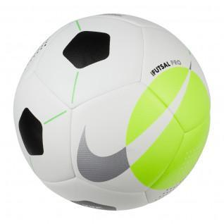 Balão Nike Futsal Pro