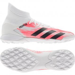 Sapatos adidas Predator 20.2 FG