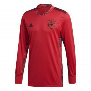 Home goalie jersey Allemagne 2020