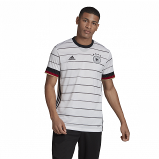 Home jersey Allemagne 2020