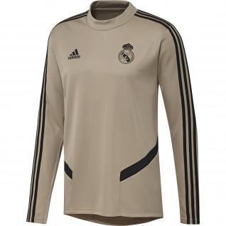Sweatshirt Real Madrid 2019/20