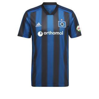 Camisola para o exterior Hambourg SV 2021/22