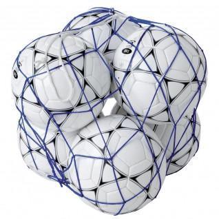 Rede para 6 bolas de tremblay