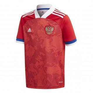 Camisola para crianças Russie 2020
