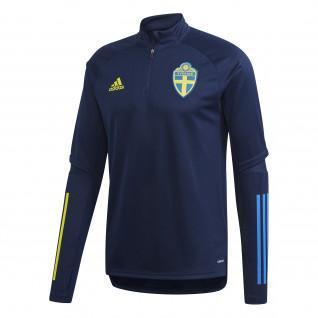 Sweatshirt Suède 2020