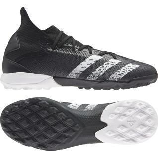 Sapatos adidas Predator Freak .3 TF
