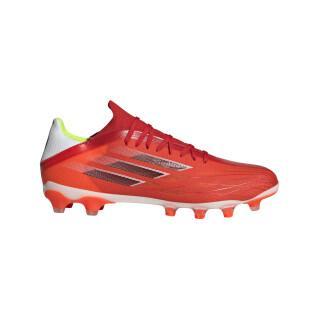 Sapatos adidas X Speedflow.2 MG