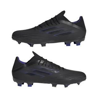 Sapatos adidas X Speedflow.2 FG