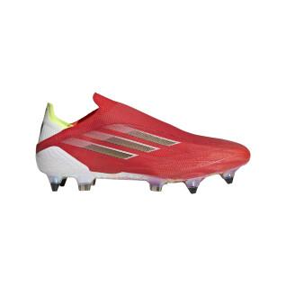 Sapatos adidas X Speedflow+ SG