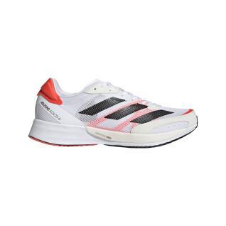 Sapatos de corrida adidas Adizero Adios 6