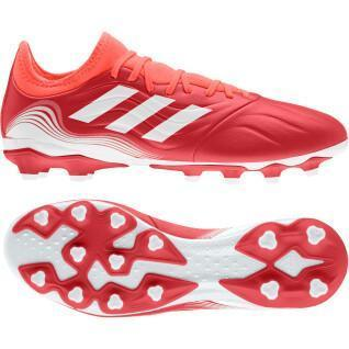 Sapatos adidas Copa Sense.3 MG
