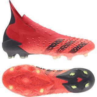 Sapatos adidas Predator Freak+ FG