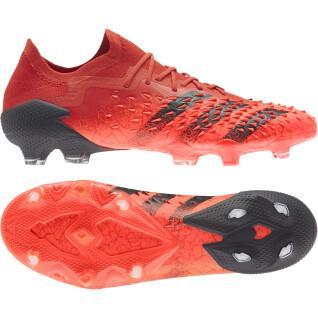 Sapatos adidas Predator Freak.1 FG