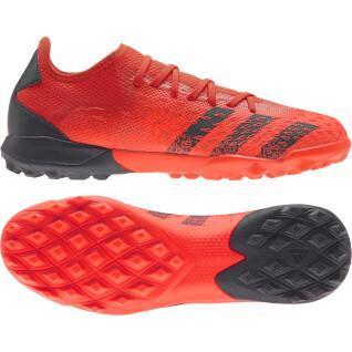 Sapatos adidas Predator Freak .3 L TF