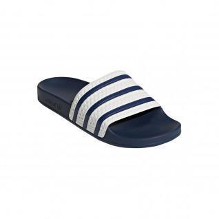 Sneakers adidas Adilette 3-Stripes