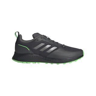 Sapatos adidas Run Falcon 2.0 TR