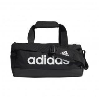 Saco de desporto adidas Essentials Logo Extra Small