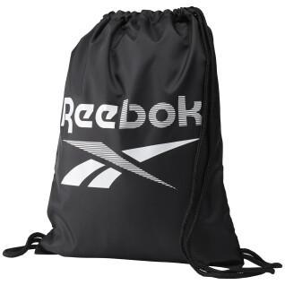 Bolsa de ginástica Reebok Training Essentials
