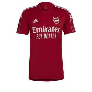 Camisola de treino Arsenal Tiro