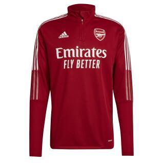 Sweatshirt Arsenal