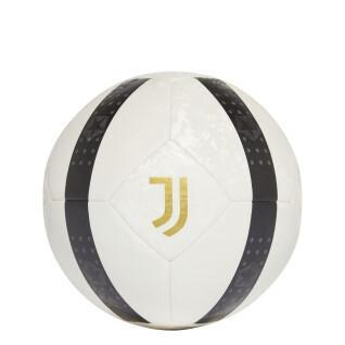 Balão Juventus