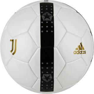 Mini balão Juventus