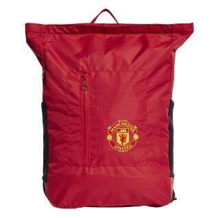 Sac   dos Manchester United