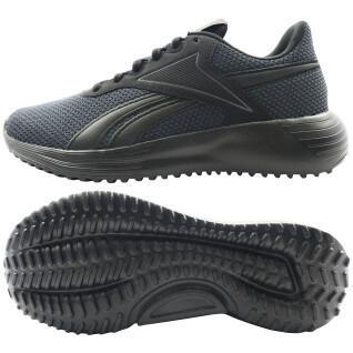Sapatos de Mulher Reebok Lite 3
