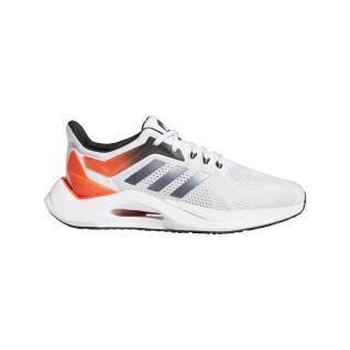 Sapatos adidas Alphatorsion 2.0