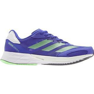 Sapatos de corrida adidas Adizero ADIOS 6 M