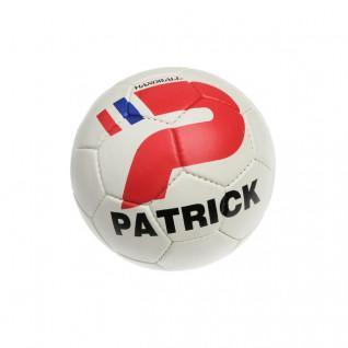 Balão Patrick Handball Hball