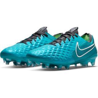 Sapatos Nike Tiempo Legend 8 Elite FG