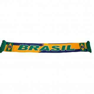 Supporter ShopE c h a r p e   Brésil