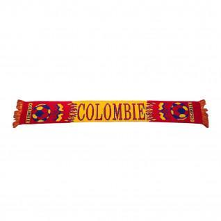 Supporter ShopE c h a r p e   Colombie