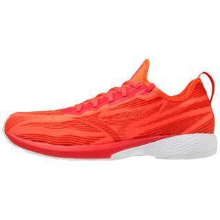 Sapatos Mizuno Wave Aero 19