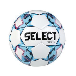 Balão Select Brillant Replica V21