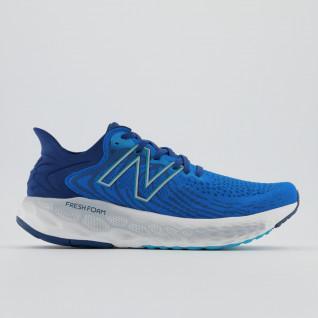 Sapatos New Balance fresh foam 1080v11