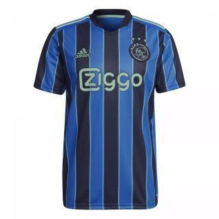 Camisola para o exterior Ajax Amsterdam2021/22