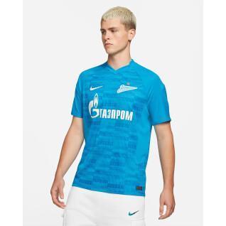 Home jersey Zénith St-Pétersbourg 2021/22