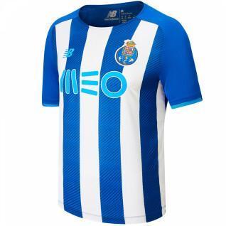 Camisola para crianças FC Porto 2021/22