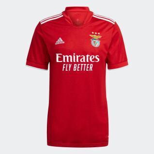 Camisola para crianças Benfica 2021/22