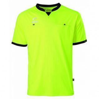 Camisa de árbitro Eldera Fair-Play