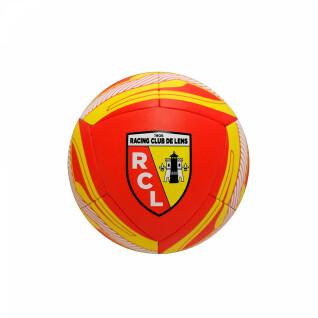 Balão RC Lens Icon mini