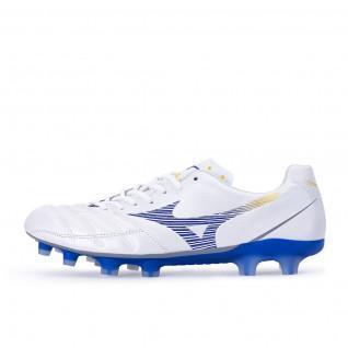 Sapatos Mizuno Rebula Cup Japan