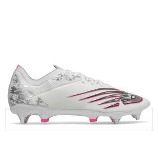 Sapatos New Balance Furon Pro SG