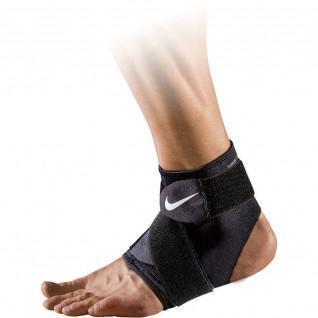 Fita de tornozelo Nike pro 2.0