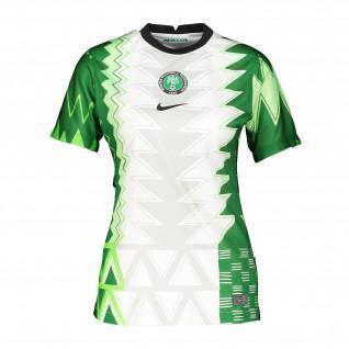 Nigéria home jersey 2020