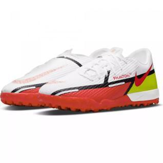 Sapatos Nike Phantom GT2 Academy TF - Motivation